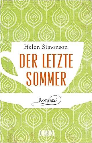 http://www.dumont-buchverlag.de/buch/simonson-der-letzte-sommer-9783832198268/