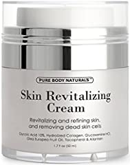 The 2-in-1 Exfoliating Moisturizer! Chemical exfoliators dissolve dead skin cells and reveal a radiant complexion. But did you know they need to be left on for an extended period of time to bring results? As you can imagine, that's very drying for th...