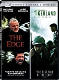 Edge & Tigerland [DVD] [1998] [Region 1] [US Import] [NTSC]