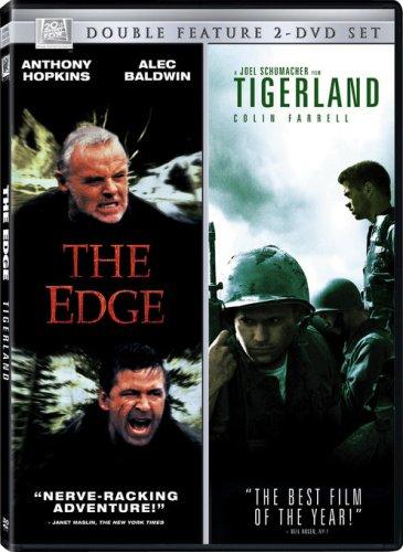 The Edge / Tigerland (Mind Edge Inc compare prices)