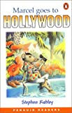 Marcel Goes to Hollywood: Peng1:Marcel Goes to Hollywood NE