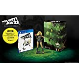 【Amazon.co.jp限定】GRAVITY DAZE Collector's Edition