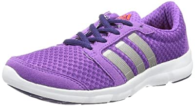adidas Performance element soul w Running Shoes Womens by adidas AG First Order