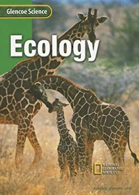 Ecology (Glencoe Science)