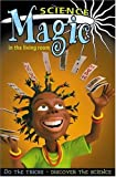 Science Magic: In the Living Room (0199111561) by Robinson, Richard