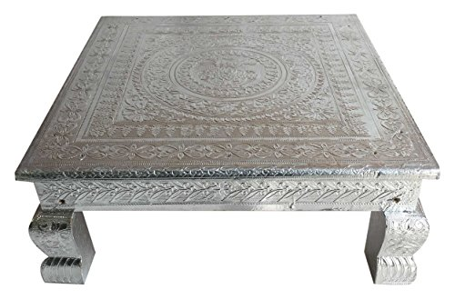 movie-time-vdieo-premium-quality-puja-bagot-table-chowki-silver-flower