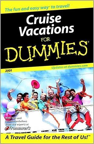 Travel Books Online