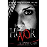 Honor ~ Freddie Omm