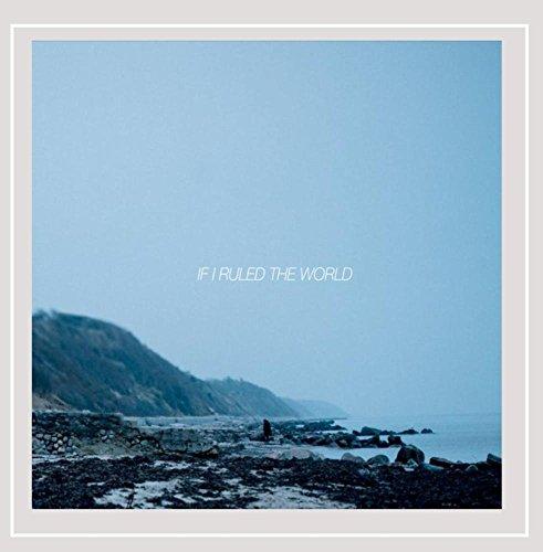 If I Ruled the World - If I Ruled the World