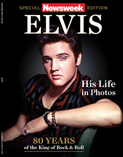newsweek-special-issue-elvis-presley