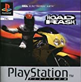 Road Rash (PS)