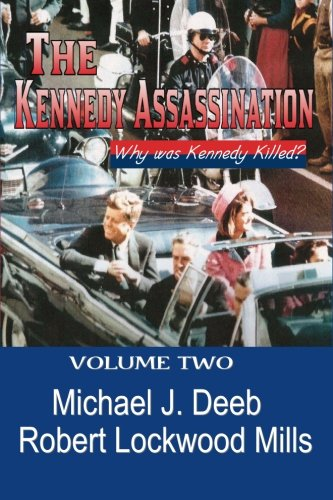 the controversy surrounding the assassination of president john f kennedy in 1963 John f - john f kennedy assassination  1963 to investigate the assassination of president john f kennedy,  broadcast of the events surrounding the assassination.