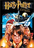 Harry Potter and the Sorcerer's Stone (Special)