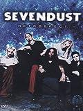 Sevendust:Retrospect [Import]