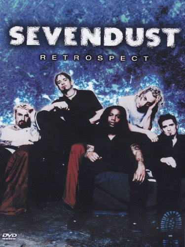 Sevendust - Retrospect