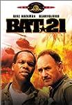 Bat 21 (Sous-titres fran�ais)