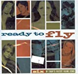 CAN) Ready to fly (2000 Warren Brothers, Sara Evans, Phil Vassar, Andy Griggs.. [Single-CD]
