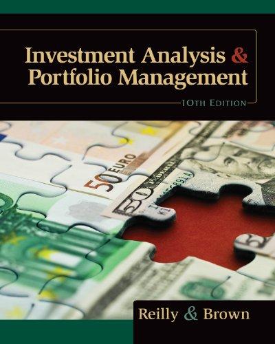Management Investment 0001399249/