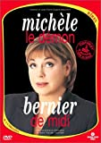 echange, troc Michèle Bernier : Le Démon de Midi