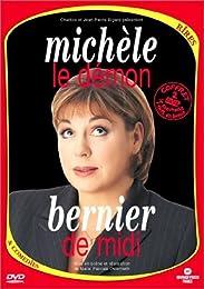 Bernier, Michèle - Le Démon De Midi