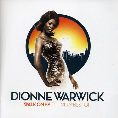 Dionne Warwick - Heartbreaker The Very Best Of Dionne Warwick - Zortam Music