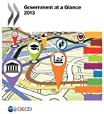 Government at a Glance: 2013