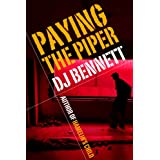 Paying the Piperby DJ Bennett