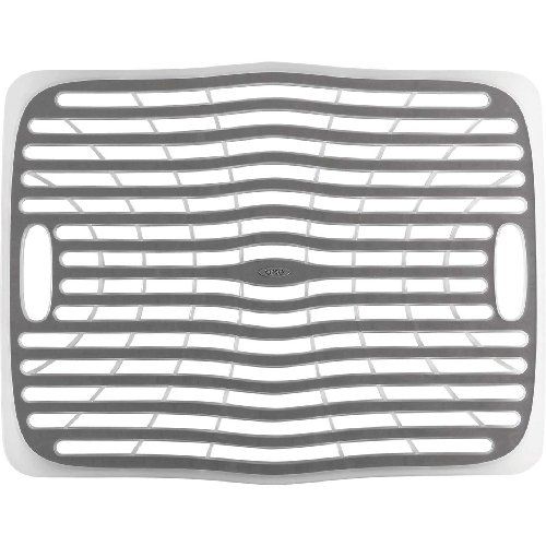 OXO Good Grips 1307930 Large Sink Mat