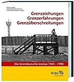 img - for Grenzziehung - Grenzerfahrung - Grenz berschreitung book / textbook / text book