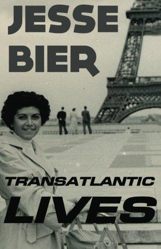 Transatlantic Lives