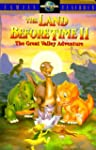 Land Before Time II: The Great Valley...