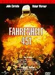 Fahrenheit 451 (Widescreen)