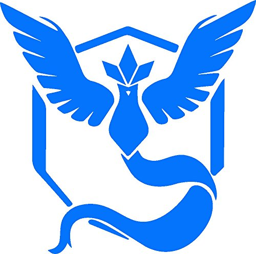 Pokemon-Go-Team-Mystic–Pegatina-para-porttil-o-coche-de-vinilo-Protector-Adhesivo