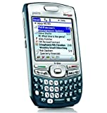 Palm Treo 755p Bluetooth PDA cell phone for Verizon Wireless (No Contract Required!) Reviews