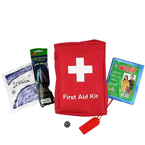 sadomedcare-premium-85-piece-classic-all-in-one-disaster-first-response-medical-first-aid-kit-for-hi