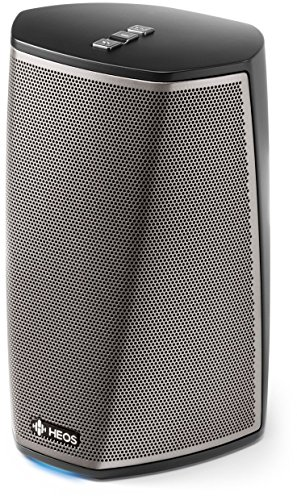 heos-1-hs2-wireless-speaker-bluetooth-wifi-black