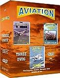 echange, troc Aviation [Box Set] [Import anglais]