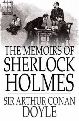 silver blaze sherlock holmes essay Flying along en route for exeter, while sherlock holmes, with his sharp, eager face framed in his ear-flapped travelling-cap, dipped rapidly into the bundle of fresh papers which he had procured at disappearance of silver blaze.
