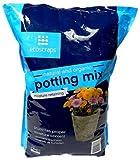 ECOSCRAPS SLPM14IN8001 Organic Potting Mix, 8-Quart
