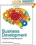 Business Development: A Market-Orient...