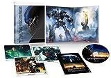 【Amazon.co.jp限定】トランスフォーマー [Blu-ray]