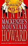 McKenzie's Mountain by Linda Howard