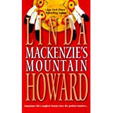 Mackenzie's Mountainby Linda Howard