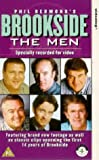 Brookside - The Men [1997] [VHS] [1982]