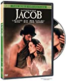 Jacob (The Bible Collection)