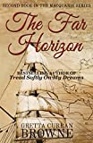THE FAR HORIZON (The Macquarie Series Book 2)
