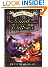 The Wind in the Willows (Charming Classics)