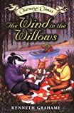 The Wind in the Willows (Charming Classics) (006053723X) by Grahame, Kenneth