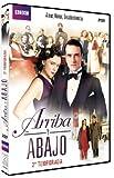 Arriba Y Abajo - Temporada 2 [DVD] en Español
