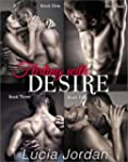 Flirting With Desire (Contemporary Ro...